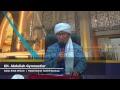 Tausiyah Aagym Terbaru Mei 2018 - Kajian Kitab Alhikam 17-05-2018 LIVE Dari Masjid Daarut Tauhiid
