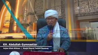 Video Tausiyah Aagym terbaru Mei 2018 - Kajian kitab Alhikam 17-05-2018 LIVE dari Masjid Daarut Tauhiid MP3, 3GP, MP4, WEBM, AVI, FLV Agustus 2018