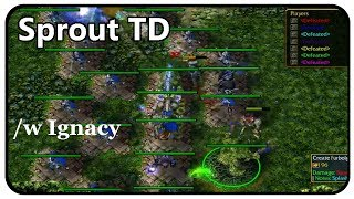 Ignacy plays Element TD: https://youtu.be/Mnacp0Z6vsUMy Guest: https://www.youtube.com/channel/UCDVaORrk4fBgvgI-lDbhgZQIf you enjoy watching you can also find me on:➽ Twitch.tv : http://www.twitch.tv/lforward➽ Facebook : http://on.fb.me/1V0YOb2 ➽ Twitter : https://twitter.com/_LForward➽ Discord: https://discord.gg/0tHLdZhIpsTTFGPS