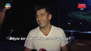 Aug 14, 2016 ... Kenan Imirzalioglu 08 08 2016 in Akatlar ... Kenan İmirzalıoğlu - Oguz Galeli - nSelin Demiratar *TV Show* - Duration: 0:48. kenan imirzalioglu...