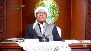 Video Jangan Sombong Jika Baik Diantara Orang Tidak Baik | Buya Yahya | Al Hikam |  20 Agustus2018 MP3, 3GP, MP4, WEBM, AVI, FLV Agustus 2018