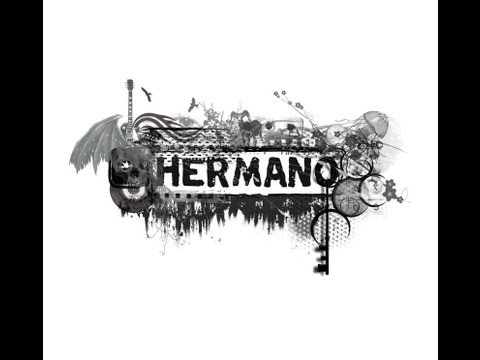 hermano - Hermano is an American stoner rock band, formed in 1998. The band released their third album