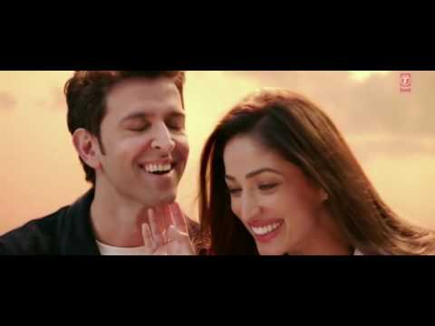 Video Kaabil Hoon Kaabil HD Kaabil Hoon New Videos Bollywood Mp3 3gp Hd Mp4 Song And Indian Music For Down download in MP3, 3GP, MP4, WEBM, AVI, FLV January 2017