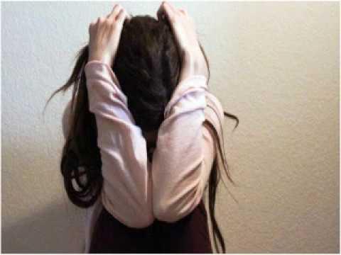 Video Video amatir, pembantu diperkosa perampok di rumah majikan download in MP3, 3GP, MP4, WEBM, AVI, FLV February 2017