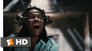 Saw Vi  1 9  Movie Clip   A Pound Of Flesh  2009  Hd