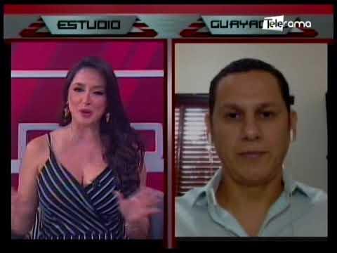 Cámara de Comercio de Guayaquil organiza Cyber Monday