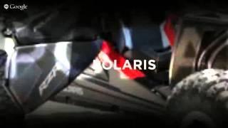 2. Polaris RZR Accessories Call 702-247-1277 Butch's Speed Shop