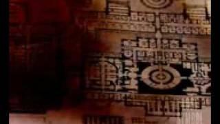 Nonton Book Trailer  The Lost Symbol Versi Indonesia Film Subtitle Indonesia Streaming Movie Download