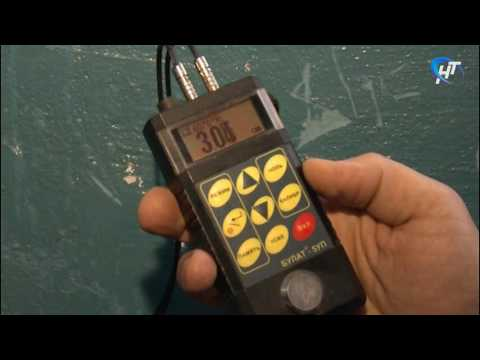 Прокуратура продолжает проверки газового оборудования в жилых домах
