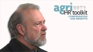 Mark Wales  Compensation and benefits - Vice-Chair