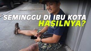 Video Tugas Besar Dari Mas Wahid | Berburu Mobil Impian MP3, 3GP, MP4, WEBM, AVI, FLV Desember 2018