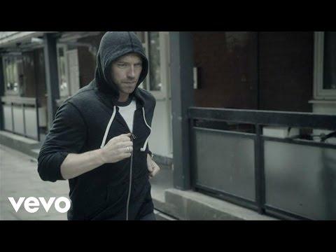Tekst piosenki Ronan Keating - Fires po polsku