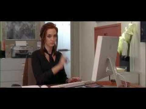 Judging Face Devil Wears Prada The Devil Wears Prada Gag Reel