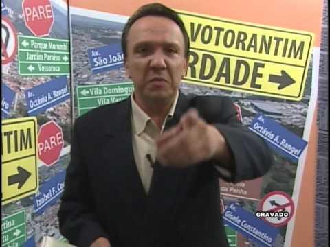 Votorantim Verdade 14 09 2015