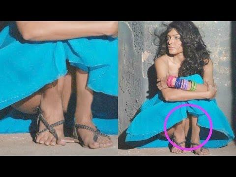 Video Sherlyn Chopra Caught Pantyless download in MP3, 3GP, MP4, WEBM, AVI, FLV January 2017
