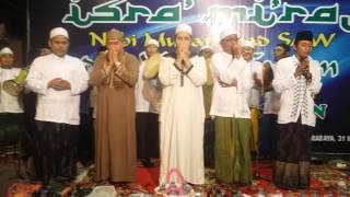 Video Hadrah Sumenep MAQOM Bersama ABDULLAH TA'LAB MP3, 3GP, MP4, WEBM, AVI, FLV Mei 2019