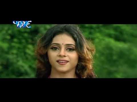 Video धड़केला तोहरे नामे करेजवा || Lahariya Luta Ae Raja Ji || Bhojpuri Songs 2015 new download in MP3, 3GP, MP4, WEBM, AVI, FLV January 2017
