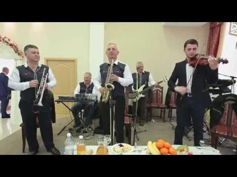 Ешиль-ада Эдием (видео)