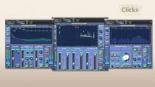 Download Lagu Sonnox Restore Mp3