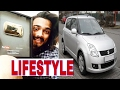 Bhuvan Bam Houses, Income, Cars And Luxurious Lifestyle ! Bb Ki Vines Image