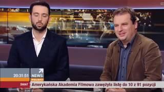 Wilk bez litości miażdży PiSowskiego funkcjonariusza!