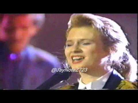 Nu Shooz - I Can't Wait (1987 Solid Gold)(lyrics in description) (видео)