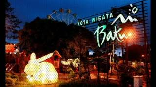 Kangen Kutho Batu Vokal Krisna Patria Musik Original By Arya Satria Video