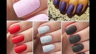 Хочешь крепкие красивые ногти за две недели? Подробности по ССЫЛКЕ - http://bit.ly/1Gru2j6 - Узнай прямо СЕЙЧАС! НОГТИ ЛОМАЮТСЯ И СЛОЯТСЯ? ЗАБУДЬТЕ! СРЕДСТВО...