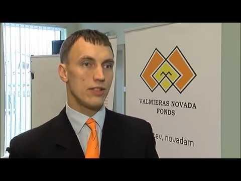 Noticis 3.Valmieras iedzīvotāju forums