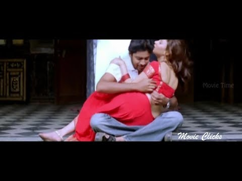 Video Actress Hot Navel Edit Collection (PART-3) - Slow Motion HD 720p download in MP3, 3GP, MP4, WEBM, AVI, FLV January 2017