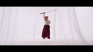 Download Lagu CarbonWorks - Samurai Mp3