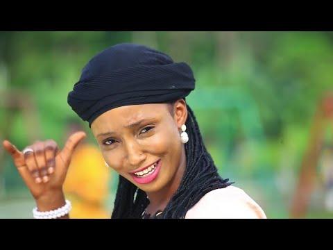 Garzali Miko (Na samu Karbuwa A Zuchiya) Latest Hausa Song Video 2020#