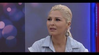 Mihrije Braha - Promovimi I Klipit