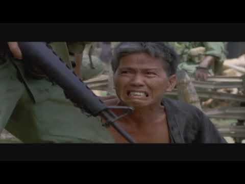 Platoon(1986) - The Village