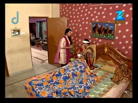 Rama Seetha - Episode 73 - Best Scene