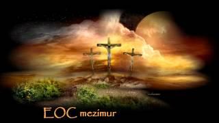 Ethiopian Orthodox Church Mezimur-Endalkachew D