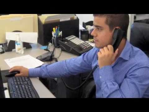 Insurance brokers Aventura insurance agents 33180