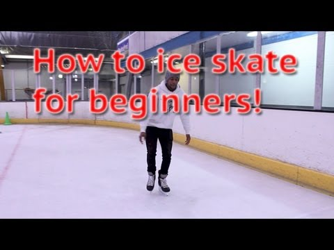 Skating classes for all ages !