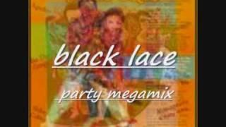 Video black lace party megamix.wmv MP3, 3GP, MP4, WEBM, AVI, FLV Agustus 2018