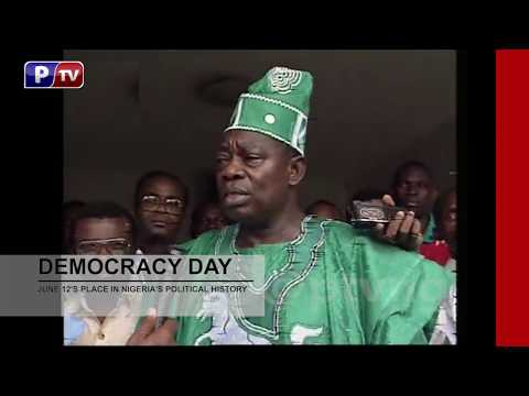 Video MKO ABIOLA: What happened on June 12, 1993 download in MP3, 3GP, MP4, WEBM, AVI, FLV January 2017