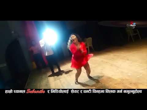 (ज्योती मगरले इन्डियामा बबाल मचाईन | jyoti magar live performance 2075 in india | jyoti magar - Duration: 11 minutes.)