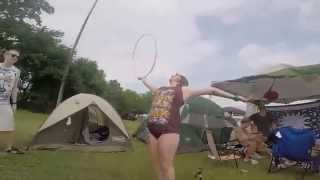 Video FIREFLY 2015 Aftermovie Music Festival Camping & Concerts gopro video MP3, 3GP, MP4, WEBM, AVI, FLV Juni 2018
