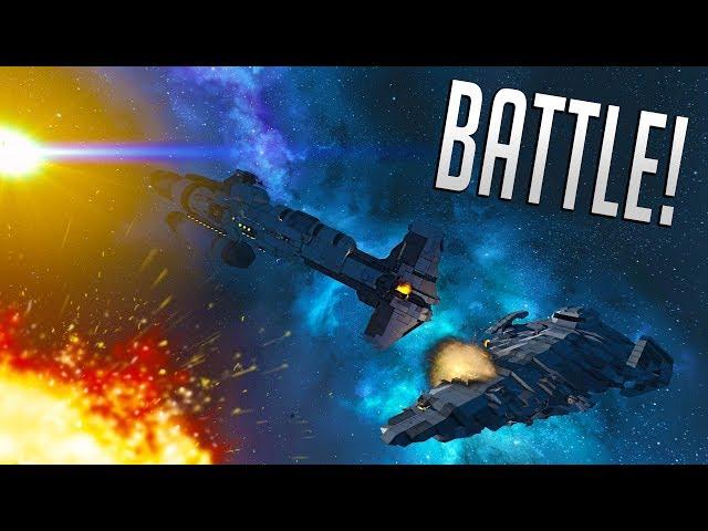 Hammerhead-vs-imperial-raider