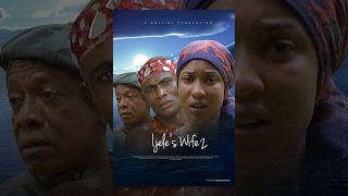 Ijele's Wife Nigerian Movie [Part 2] - Nkem Owoh, Tonto Dikeh