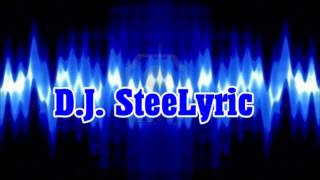 SUPER MEGATEMAZO TOP 10 MIX - BIG HITS 2013 - RIHANNA 2013 Vs KELLY CLARKSON VS DJ STEELYRIC