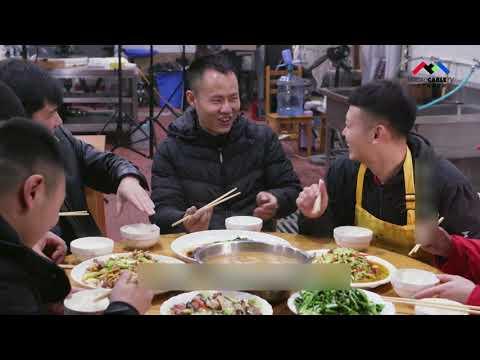 【寰宇快訊第67期】中國廚師轉行成 ...
