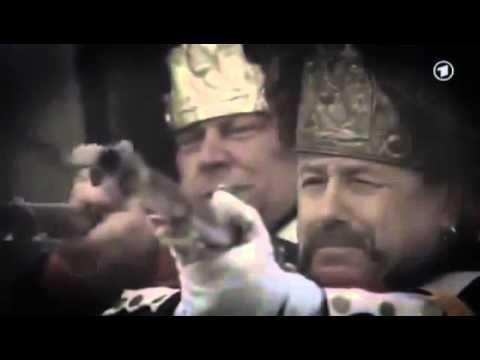 1813: Völkerschlacht: Die Völkerschlacht bei Leipzi ...