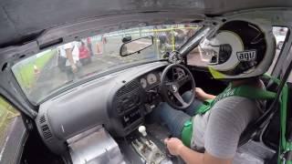 Video 4G93 SOHC Lancer CK4 PKM Ft. ORD Exhaust Sentul Drag Race 26-27 Nov 2016 MP3, 3GP, MP4, WEBM, AVI, FLV Januari 2019