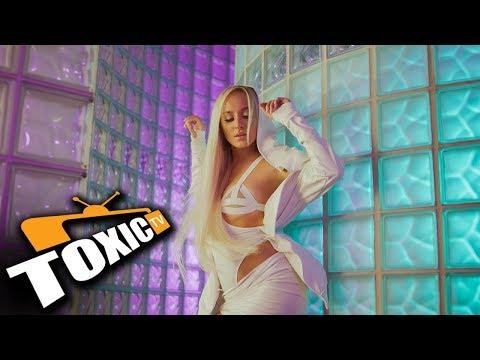 Deveti krug - Luna Djogani - nova pesma, tekst pesme i tv spot