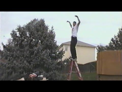 esw backyard wrestling play esw backyard wrestling play meskwaki